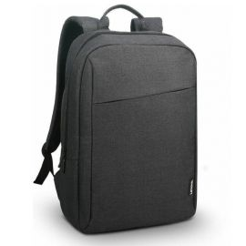 """Lenovo Campus ThinkPad Casual Backpack B210 - Notebook-Rucksack - 39.6 cm (15.6"""") - 4X40T84059"""