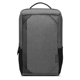 """Lenovo Campus Business Casual - Notebook-Rucksack - 39.6 cm (15.6"""") - 4X40X54258"""