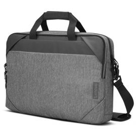 """Lenovo Campus Business Casual Topload - Notebook-Tasche - 39.6 cm (15.6"""") - 4X40X54259"""
