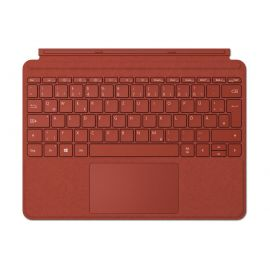 Microsoft Surface Go Type Cover - KCT-00065