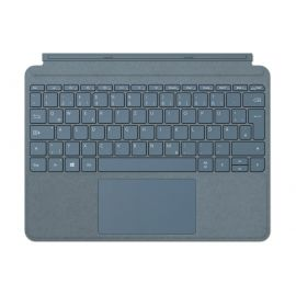 Microsoft Surface Go Type Cover - KCT-00085