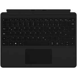 Microsoft Surface Pro X Type Cover - QJX-00005