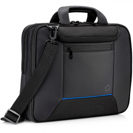 """HP Recycled Series Top Load – Notebook-Tasche 35.56 cm (14.0"""") - 7ZE83AA"""