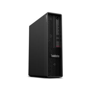 Lenovo Campus ThinkStation P340 - Small Form Factor - 30DK002YGE