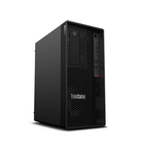 Lenovo Campus ThinkStation P340 - Tower - 30DH00H9GE