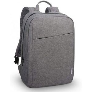 """Lenovo Campus Casual Backpack B210 - Notebook-Rucksack - 39.6 cm (15.6"""") - 4X40T84058"""