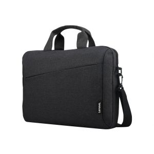 """Lenovo Campus Casual Toploader T210 - Notebook-Tasche - 39.6 cm (15.6"""") - 4X40T84061"""