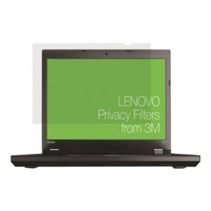 """Lenovo Campus 3M - Notebook-Privacy-Filter - (13.3"""") - 4XJ0N23167"""