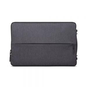 """Lenovo Campus Business Casual Sleeve - Notebook-Hülle (13"""") 4X40Z50943"""