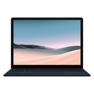 Microsoft Surface Laptop 3 for Business - PKU-00046
