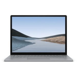 Microsoft Surface Laptop 4 for Business - 5V8-00005