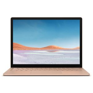 Microsoft Surface Laptop 3 for Business - PKU-00067