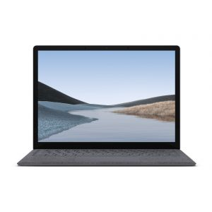 Microsoft Surface Laptop 4 for Business - 5Q1-00005