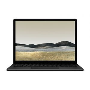 Microsoft Surface Laptop 4 for Business - 5B2-00005