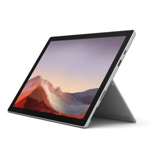 Microsoft Surface Pro 7+ for Business - 1N9-00003