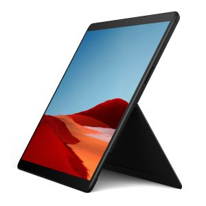 Microsoft Surface Pro X for Business - 1X7-00016