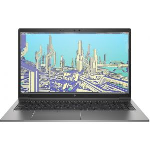 HP Campus ZBook Firefly 15 G8 2C9S6EA#ABD