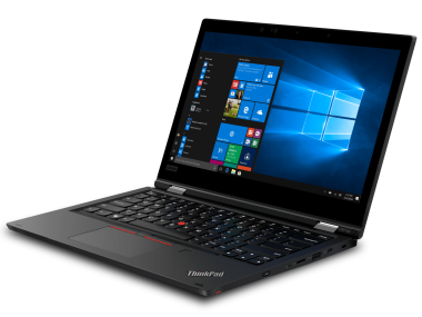 02_THINKPAD_L390_Yoga_Laptop_Mode_With_Backlit_Keyboard_Black-min
