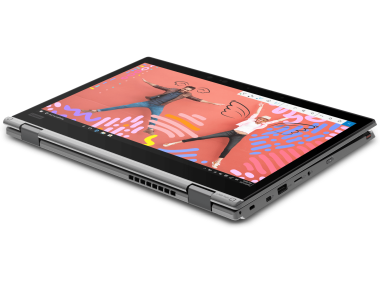 04_THINKPAD_L390_Yoga_Tablet_Mode_With_Active_Pen_Silver-min