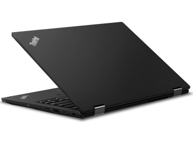 08_THINKPAD_L390_Yoga_Exterior_Cover_Black-min
