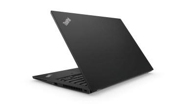 07_Thinkpad_T480S_Hero_Rear_facing_left-min