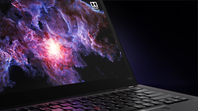 05_Thinkpad_T490S_Hero_Dolby_Content_Black_400x225